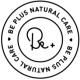 BE PLUS NATURAL CARE BLOG