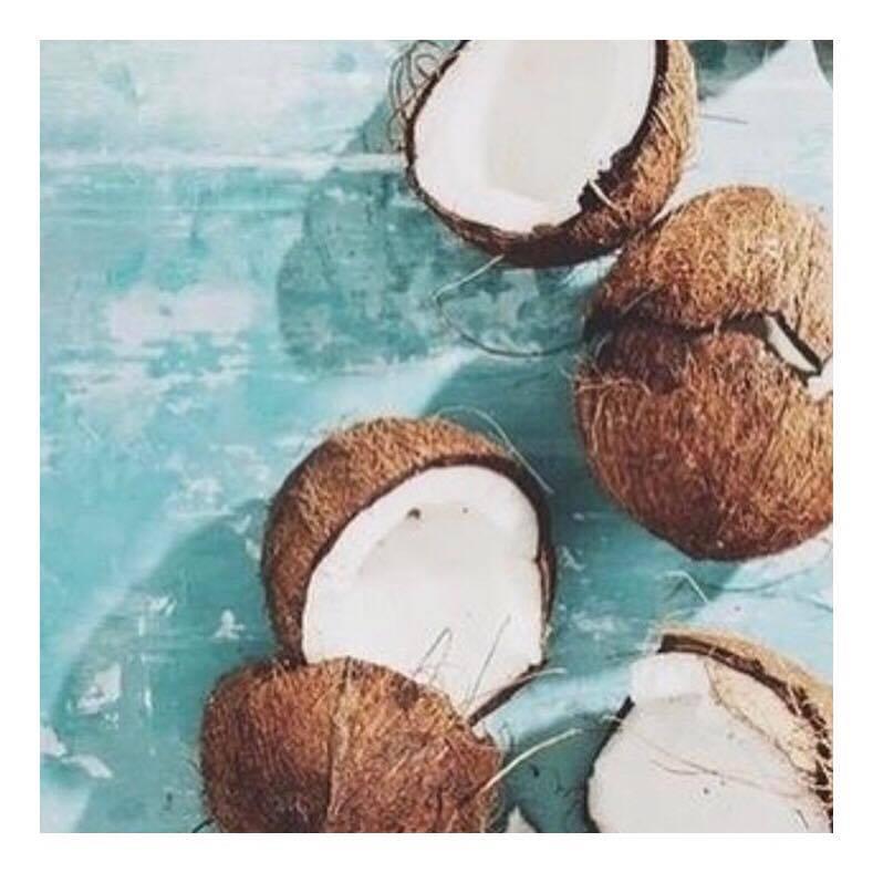 beneficios oleo de coco