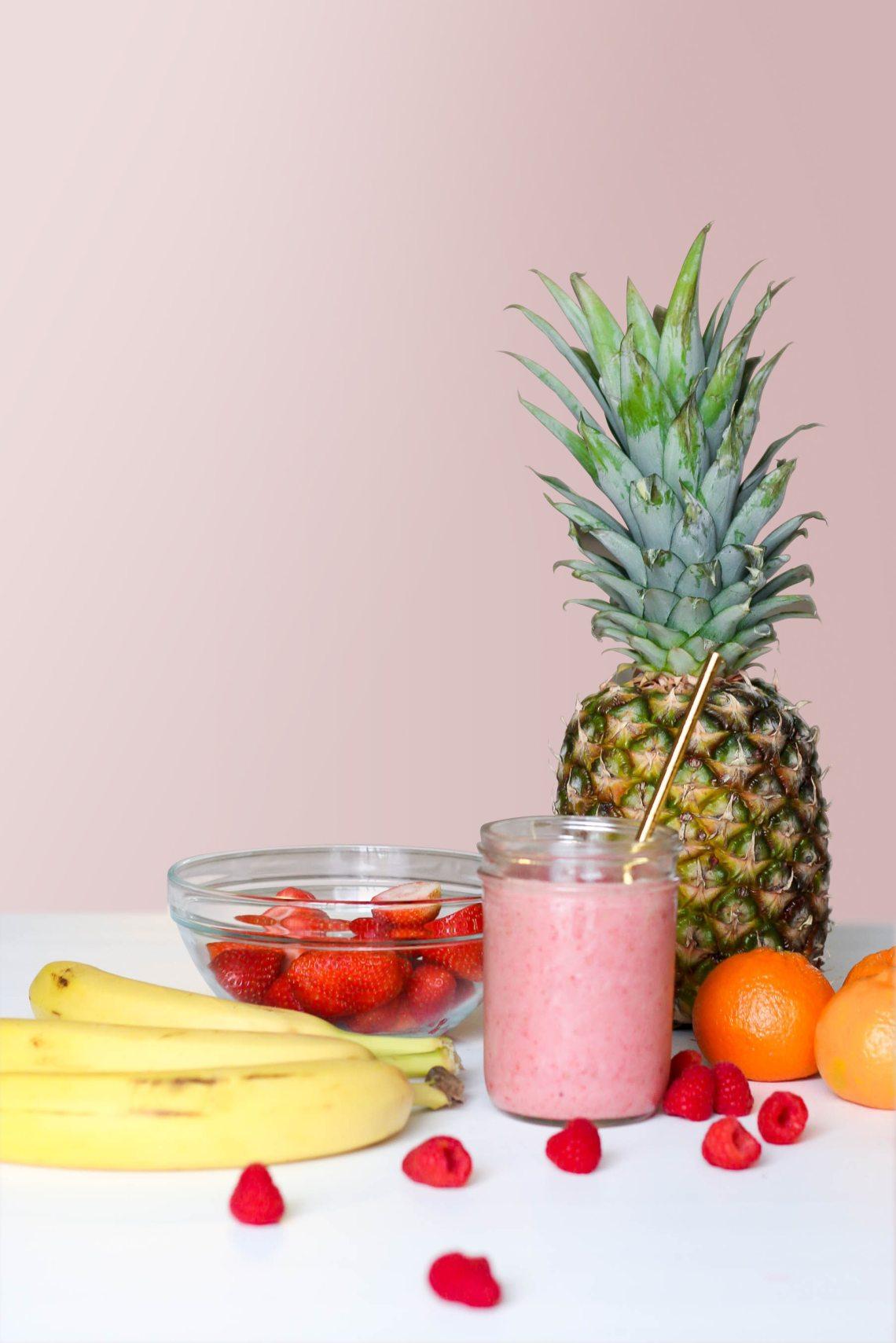 banana-berries-berry-775032.jpg