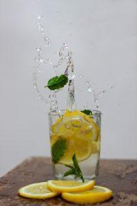 beverage-citrus-cold-water-2477379